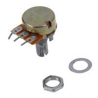 Pot Trimmer Adjustment Tool DIY Electronics lot 300-27