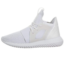 ADIDAS ORIGINALS TUBULAR DEFIANT 40 41 NEU 120€ equipment eqt support zx nmd r1