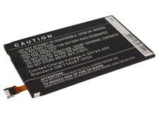 Premium Battery for MOTOROLA SNN5915A, SNN5915B, DROID RAZR MAXX HD 4G, EV30, XT
