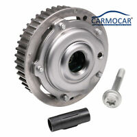427101310, 55568386 Timing Gear For Chevrolet Aveo Cruze Sonic Engine Intake