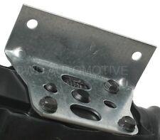 Door Lock Actuator-POWER BWD DLA174