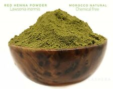 HENNA POWDER-MOROCCAN HENNA TAZARINE- HAIR COLOUR-MEHNDI DESIGNS-HENNA TATTOOS