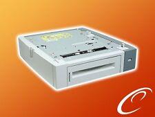 500 Blatt Papierfach HP Color LaserJet 4700 / CP4005 · Q7499A