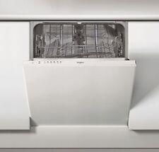 Lavavajillas integrable color principal blanco para 13 Nº de servicios