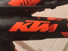 KTM Wild Speed 24 Zoll