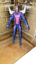 Marvel universe infinite ARCHANGEL death mask variant 3.75