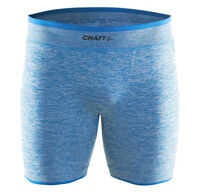 CRAFT Active Comfort Boxer M, Herren, Unterwäsche, Unterhose, kurz, Boxershort