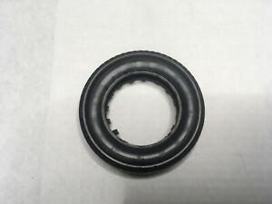 1/16 Kenworth W900 Peterbilt 359  Fruehauf Trailer Monogram Revell  Tyres {4 S}