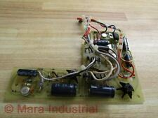Voltex 82 550A Circuit Board - Used