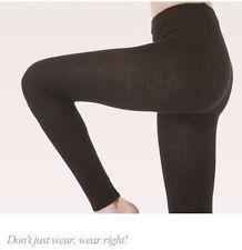 Angora wool leggings UNISEX, angora wool pants shorts - CzSalus
