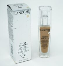 LANCOME TEINT MIRACLE Makeup 30 ml SPF15     055