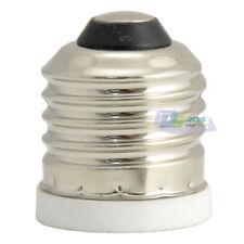 Converting E27 to E12 Light Bulb Lamp Screw Socket Adapter Converter Holder Best