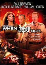 Películas en DVD y Blu-ray en DVD: 0/todas time DVD