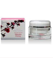 LANOCREME Hydrating Day Cream With  Manuka Honey 50ml EXP23/ 06/2021