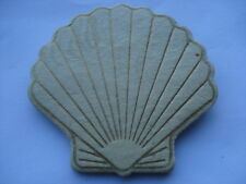C1950S VINTAGE SHELL PETROLEUM PROMOTIONAL PIN BADGE