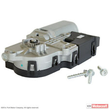Sunroof Motor MOTORCRAFT MM-1038 fits 11-17 Ford Explorer