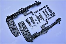 SCHIEBEDACH REPARATURSATZ SET HUBWINKEL MERCEDES E-KLASSE W124 S124 / 190 W201