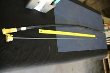 FREIGHTLINER ENGINE DIPSTICK A01-31404-000 65602300 American Lafrance