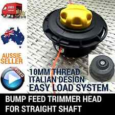 TWISTER BUMP FEED LINE TRIMMER HEAD,WHIPPER SNIPPER,BRUSH CUTTER.BRUSHCUTTER