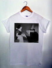 Camisetas de hombre sin marca color principal blanco