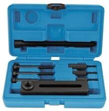 LASER TOOLS 4882 MOTORCYCLE MOTORBIKE Crankcase Crank Case Separator Tool Set