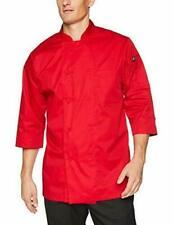 Cook & Server Shirts