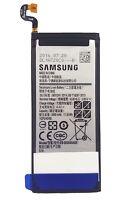 Original Samsung Galaxy S7 Akku EB-BG930ABE 3000mAh Batterie Battery