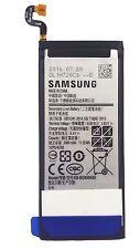 ORIGINALE Samsung Batteria Batteria eb-bg930 ABE 3000 mAh GALAXY s7 g930f NUOVO