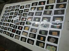 Nystamps Guatemala many mint old stamp collection with better