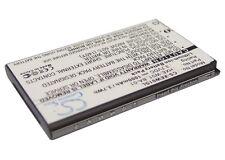 UK Battery for Qstarz BT-Q810 BT-Q818X HXE-W01 3.7V RoHS
