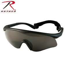 Rothco 10337 Firetec Interchangeable Sport Glass Lens System