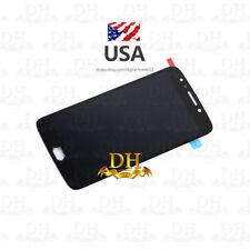 USA For Motorola Moto E4 Plus XT1775 5.5 Full LCD Display Touch Screen Digitizer