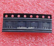 5pcs L7135 AMC7135 Constant Current 350mA 2.7-6V High Power LED Driving IC