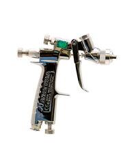 ANEST IWATA LPH-80-062G 0.6mm Gravity Spray Gun no Cup Center Cup Guns LPH80