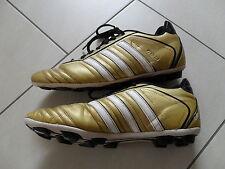 echtes Leder Damen Schuhe adidas originals x_plr bb2579 BB2579