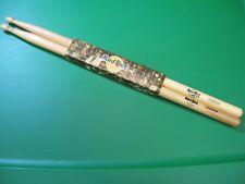 "Hard Rock Cafe HRC 16"" Matching Natural Wood Drum Sticks / Phoenix"