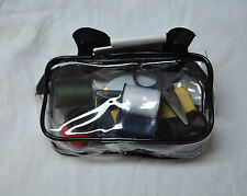Sewing kit travel (storebte#5)