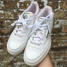 Reebok Hombre Nylon 8.5 Talla de calzado de Hombres EE. UU