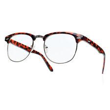 Vintage-Brillen