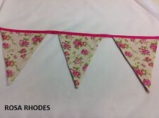 Unbranded All Occasions Party Banners, Buntings & Garlands