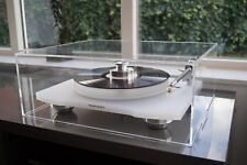 Haube Deckel Dust Cover Marantz TT-15S1 Plattenspieler Turntable Stofkap