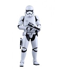 Hot Toys Star Wars VII  First Order Stormtrooper 1/6
