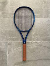 Yonex 2020 Ezone Tour 98 racket 4 1/8 grip.