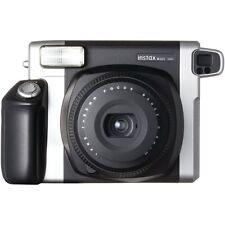 Fujifilm Instant Digital Cameras