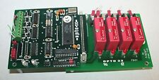 Philips ECG RLY ODC5 with Opto 22  board