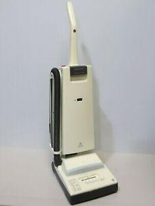 Hoover Turbopower Boost Rare Vintage 1990's Vacuum - 212