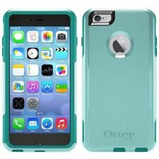 OtterBox Commuter Series for iPhone 6 & 6S - Aqua Sky