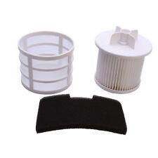 Hoover U66 pré & Post MOTEUR Kit Filtre SPRINT tsbu2000 001 35601328 COMPATIBLE
