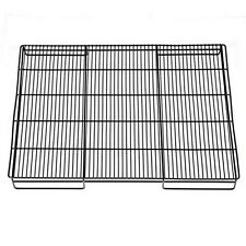 Proselect (Prpqc) ZW5212-42 Proselect Modular Kennel Cage Rep Floor Grt L - NEW