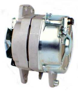Alternateur Chrysler Protorque PH300-0028 3527501 3527502